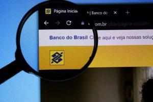 Tudo sobre o concurso Banco do Brasil