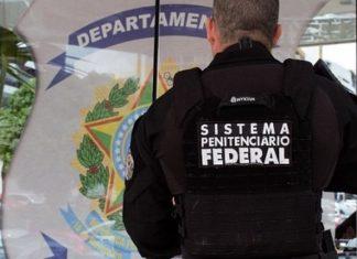 Concurso Depen: saiba o que faz o Especialista Federal em Assistência à Execução Penal e outros detalhes do cargo