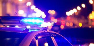 Polícia Militar X Polícia Civil: entenda se é possível conciliar os estudos para os concursos das duas polícias
