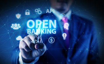 Essa é a primeira vez que o Open Banking aparece entre os temas de atualidades que serão cobrados no concurso Banco do Brasil