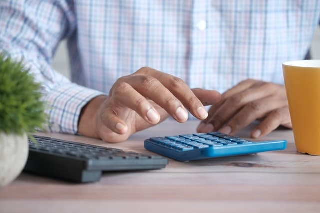 Confira as principais dicas sobre contabilidade para concursos!