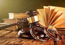 estudar Direito Penal exige muita memorização, por isso que resolver questões pode fazer a diferença na sua preparação