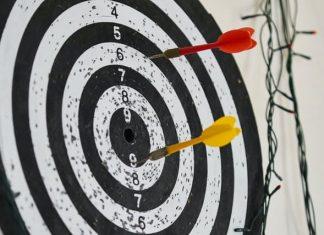 identificar sua rotina de estudos torna a preparação mais assertiva