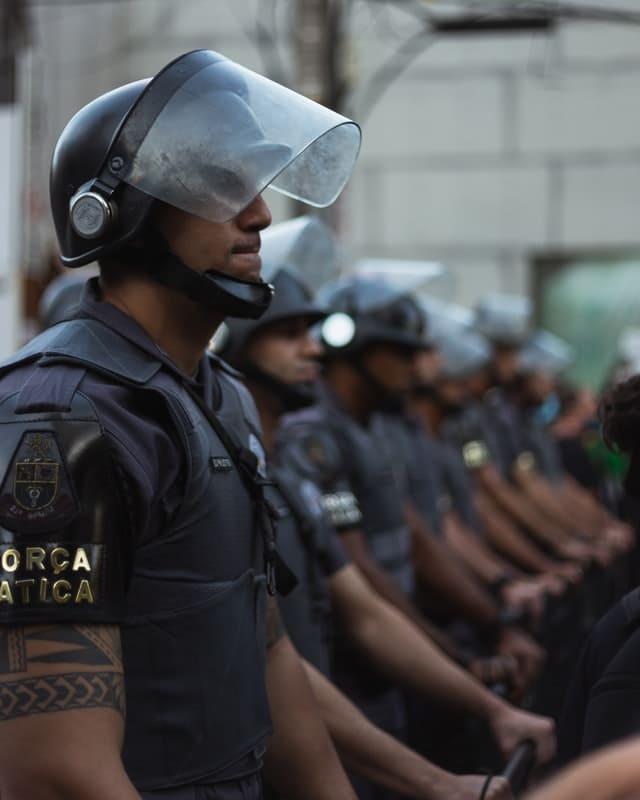 concurso polícia civil bahia