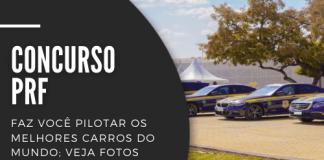 Confiscados de traficantes, veículos de marcas como Porsche, BMW e Mercedes-Benz estão avaliados em R$ 2 milhões e agora reforçam a frota da PRF (Polícia Rodoviária Federal). Veja fotos