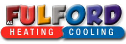 Al Fulford Heating & Air