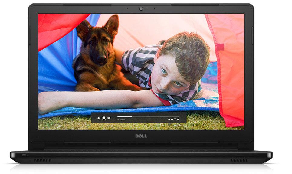 laptop-inspiron-15-5000