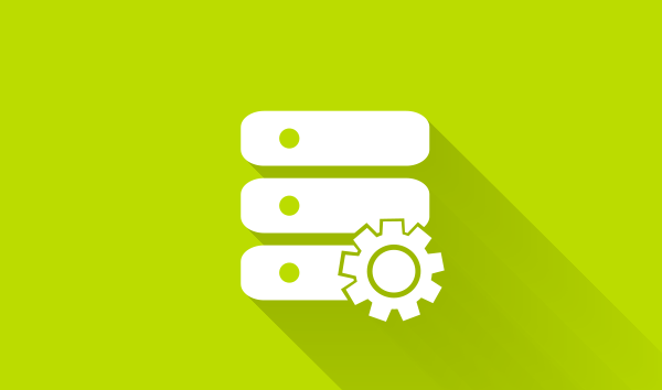 Curso gratuito de SQL para Iniciantes