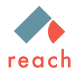 Community project logo