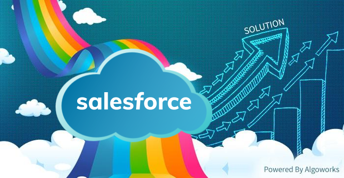 Why You Need Salesforce Services for Your Business?