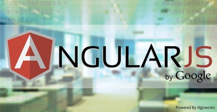 Why Choose AngularJS for Your Next App?