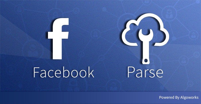 Facebook Parse: An Overview