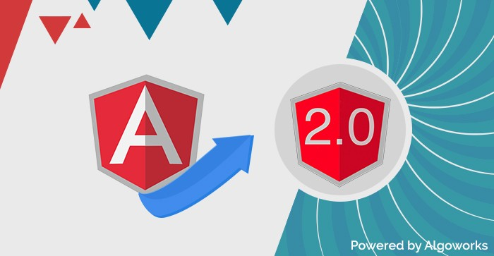 How to upgrade AngularJS apps to AngularJS 2.0?