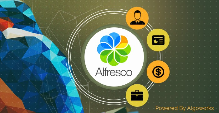 6 Reasons Why You Would Need Alfresco For HRMs