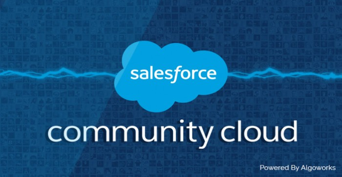 why you need salesforce community cloud the final verdict