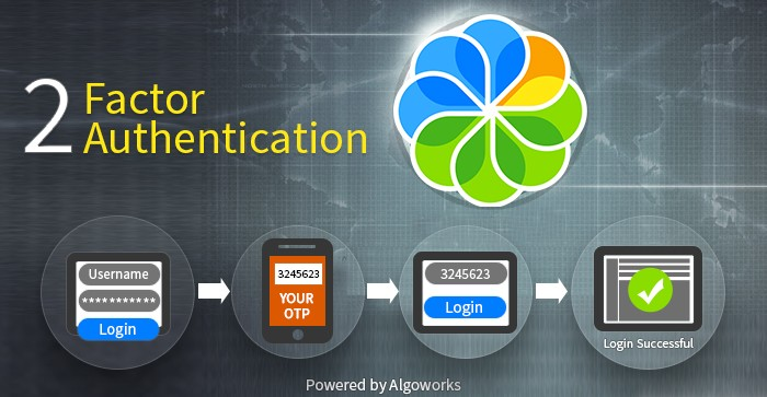 Secure Your Documents With Alfresco Two-Factor Authentication