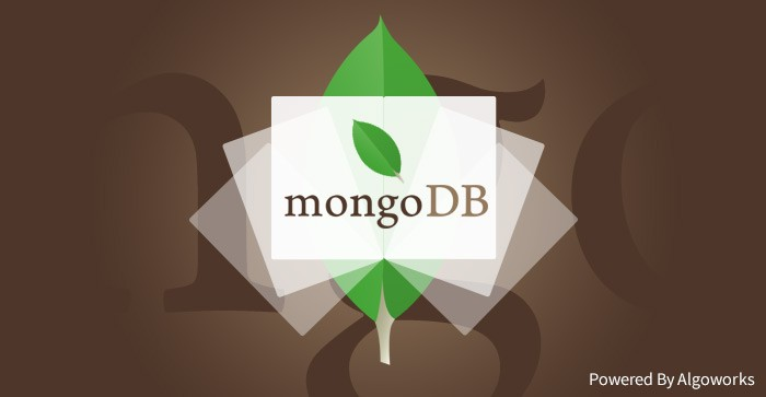 6 Things You Should Know Before Using MongoDB
