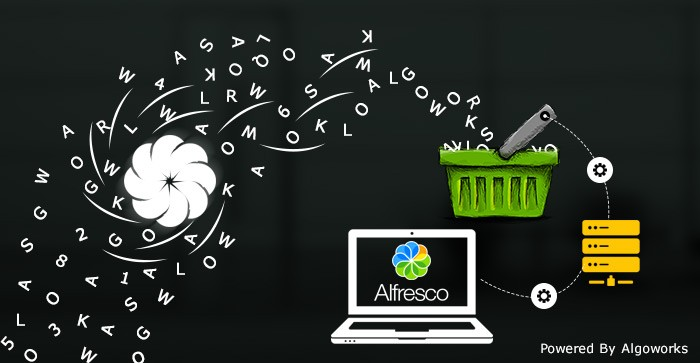 Alfresco Data Migration: All you need to know – Part 1