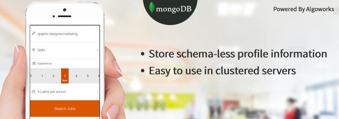 MongoDB App Developers