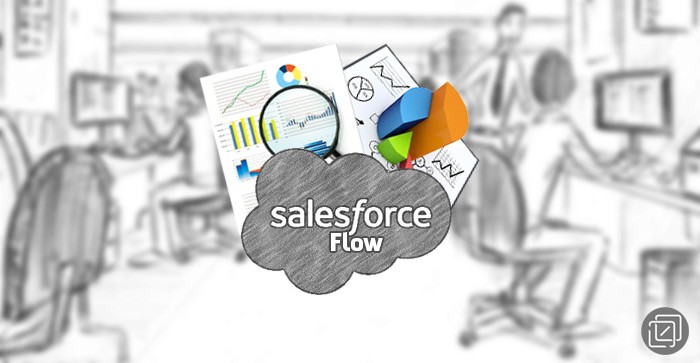 How To Create Surveys Using Salesforce Flow