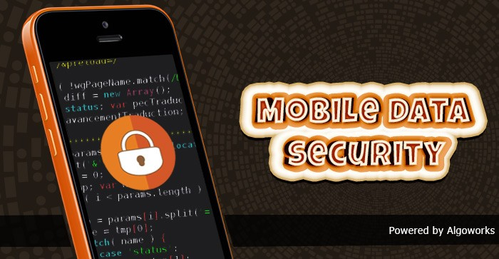 Mobile Data Security: Hot Tips to Reduce Risks