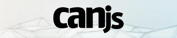 CanJS