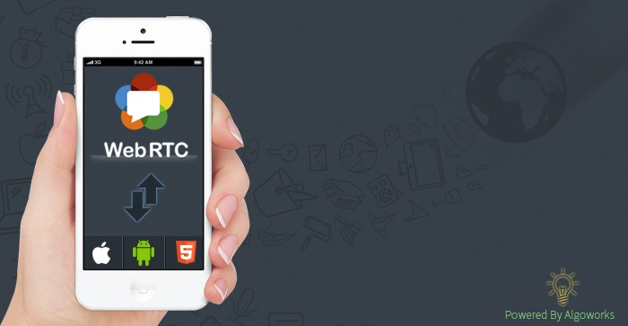 Native WebRTC Mobile App Development: Tools and Tips