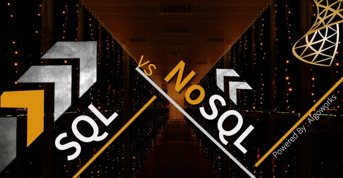 SQL or NoSQL: Which is a Better Database for App Development