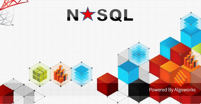 What is NoSQL and Benefits of Using it for App Development