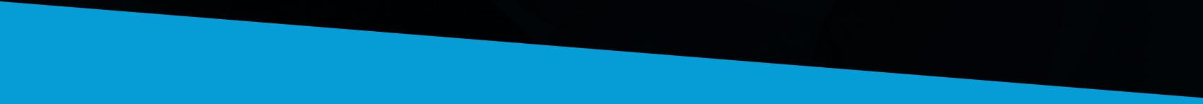 Hire Xamarin Consltants | xamarin development company in California, USA