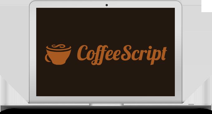 Hire Coffeescript Developers