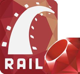 Ruby on Rails Web Development
