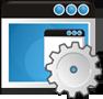 Plug-ins development services