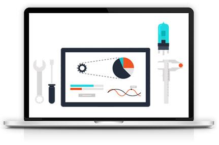 WebRTC Development Services