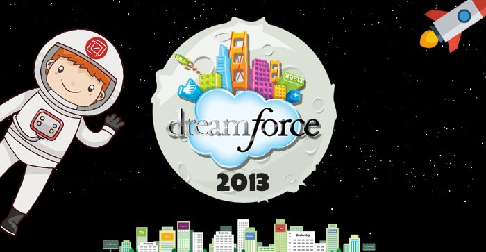Algoworks At Dreamforce Conference to Sustain Lifelong Relationship with Attendees