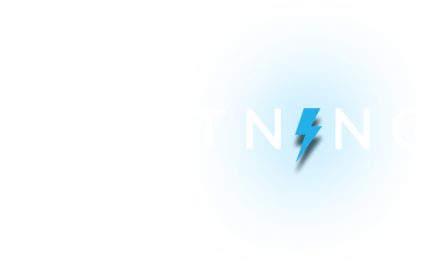 Salesforce lightning Experience
