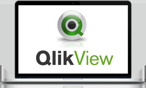 Qlikview And Qliksense Solution