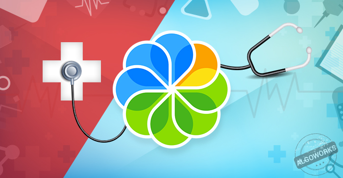 4 Reasons Why Alfresco is The Next Big Thing in Healthcare