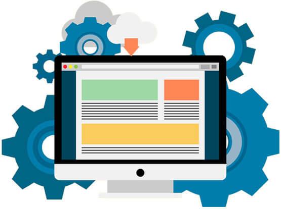 Enterprise Content Management Consultancy Services