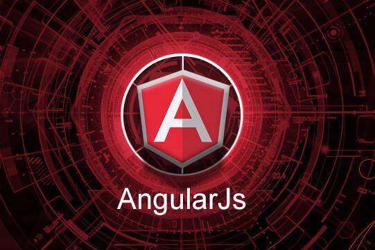 Angular JS Technology