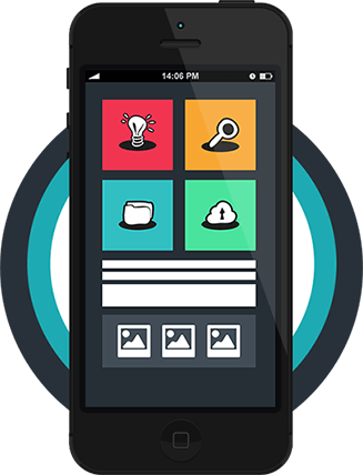 Automated and Manual Graphical User Interface Testing Services