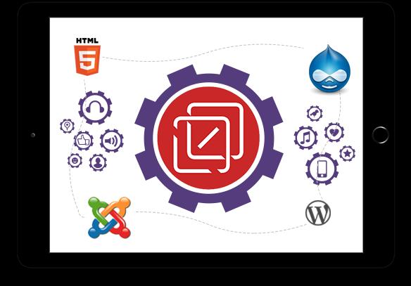 Bootstrap Web Development Company