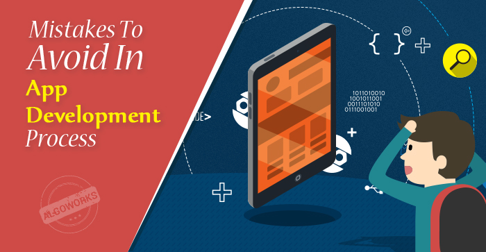 8 Blunders You Are Making To Let Your Mobile App Face A Premature Death!