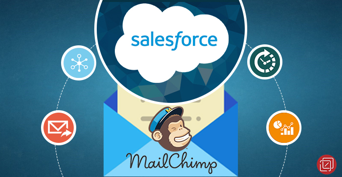 Mailchimp Salesforce Integration – All You Need To Know