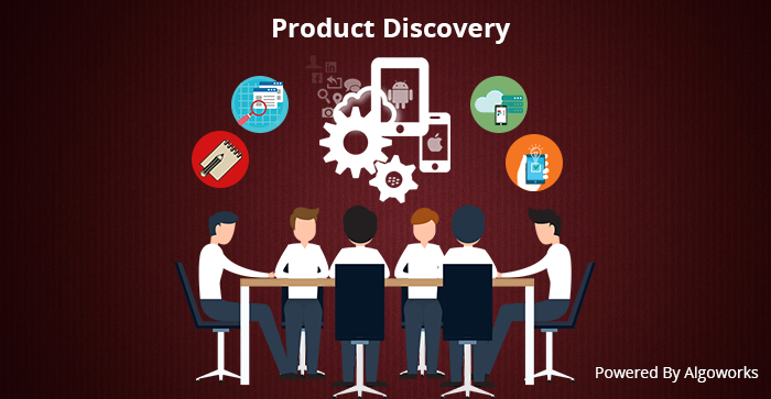 Product Discovery: Don't Build Things Better But Build Better Things