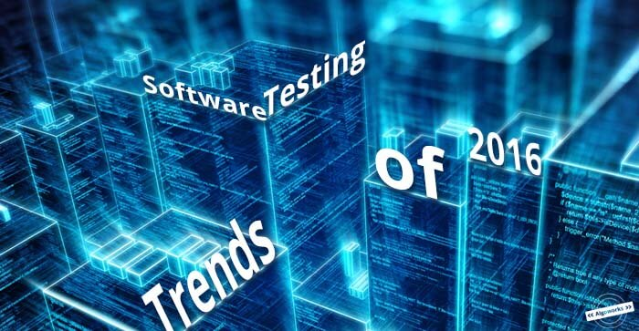 7 Software QA Practices: Testing Trends Now Trending