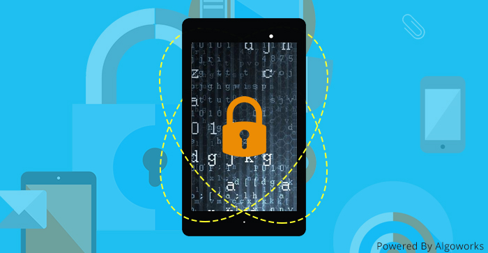 Enterprise Mobility Solutions: How To Overcome The Security Threats