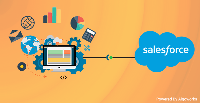 What Must ISVs Know Before Integrating With Salesforce?