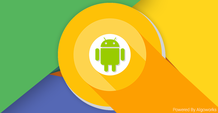 7 Commandments Of Android O – What's New?