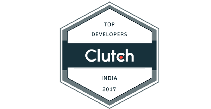 Algoworks Featured As A Top Development Company